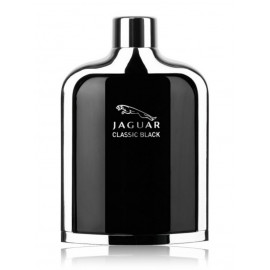 Jaguar Classic Black EDT kvepalai vyrams