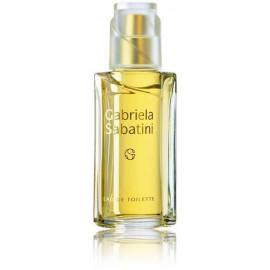 Gabriela Sabatini Gabriela Sabatini EDT kvepalai moterims