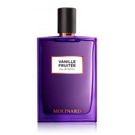 Molinard Vanille Fruitee EDP kvepalai moterims ir vyrams