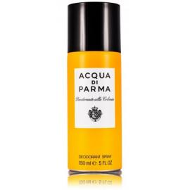 Acqua di Parma Colonia purškiamas dezodorantas 150 ml.