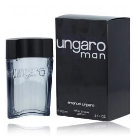 Emanuel Ungaro Man losjonas po skutimosi 90 ml.