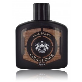 Dear Barber Conditionier kondicionierius plaukams ir barzdai 250 ml.