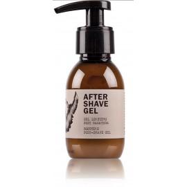 Dear Beard After Shave Gel gelis po skutimosi 100 ml.