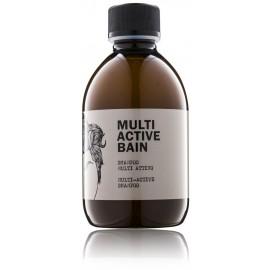 Multi-Active šampūnas vyrams 250 ml.