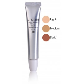 Shiseido Perfect Hydrating BB Cream drėkinamasis veido kremas 30 ml.