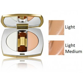 Esteé Lauder Re-Nutriv Ultra Radiance Concealer-Smoothing Base makiažo pagrindas/ bazė