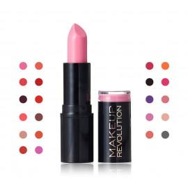 Makeup Revolution Amazing lūpų dažai