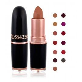 Makeup Revolution Iconic Pro lūpų dažai