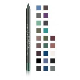 Artdeco Soft Eye Liner Waterproof akių pieštukas