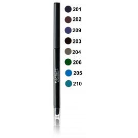 Revlon Colorstay išsukamas akių pieštukas