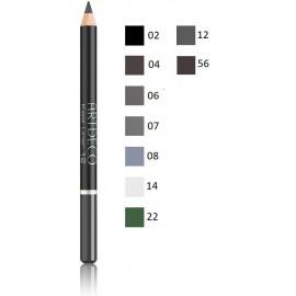 Artdeco Kajal Liner akių pieštukas