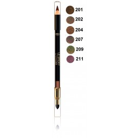 Loreal Super Liner Smoky akių pieštukas