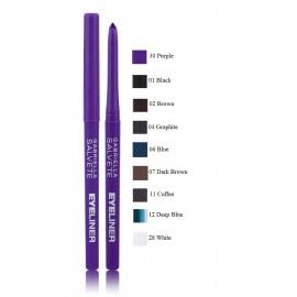 GABRIELLA SALVETE Automatic Eyeliner automatinis akių pieštukas 0,28 g.