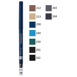 Rimmel Exaggerate Waterproof Eye Definer akių pravedimas 0.28 g.