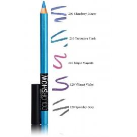 Maybelline Color Show akių pieštukas 1.2 g.