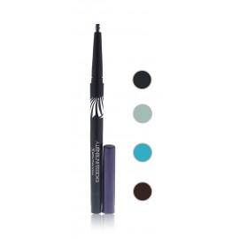 Max Factor Long Wear Eyeliner išsukamas akių kontūro pieštukas