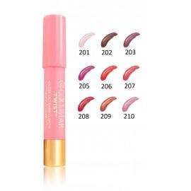 Collistar Twist Ultra-Shiny Gloss lūpų blizgesys 4 g.