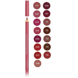 Bourjois Contour Edition lūpų pieštukas