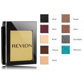 Revlon Colorstay Shadowlinks akių šešėliai