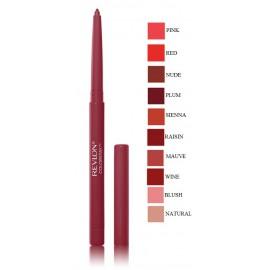 Revlon Colorstay išsukamas lūpų pieštukas