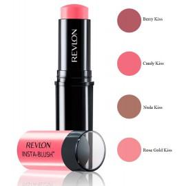 Revlon Insta-Blush kreminiai skaistalai