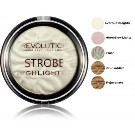 Makeup Revolution Strobe Highlights švytėjimo suteikianti priemonė