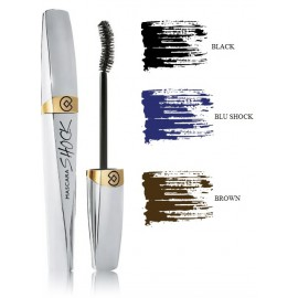 COLLISTAR Mascara Shock riečiamasis blakstienų tušas 8 ml.