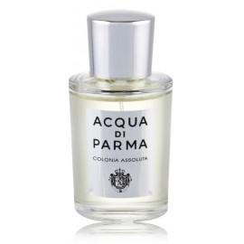 Acqua di Parma Colonia Assoluta EDC kvepalai moterims ir vyrams