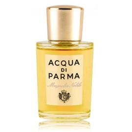 Acqua Di Parma Magnolia Nobile EDP kvepalai moterims