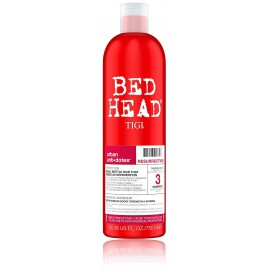 Tigi Bed Head Resurrection gaivinamasis šampūnas