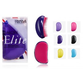 Tangle Teezer Salon Elite šepetys