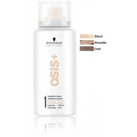 Schwarzkopf Professional Osis+ Boho Rebel sausas šampūnas 100 ml.