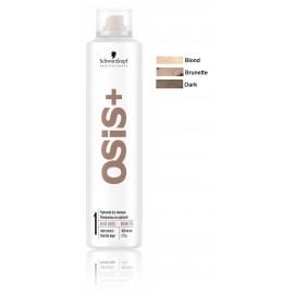 Schwarzkopf Professional Osis+ Boho Rebel sausas šampūnas 300 ml.