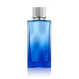 Abercrombie & Fitch First Instinct Together for Him EDT kvepalai vyrams