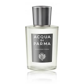 Acqua Di Parma Colonia Pura EDC kvepalai moterims ir vyrams