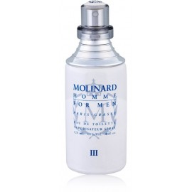 Molinard Molinard Homme III EDT kvepalai vyrams