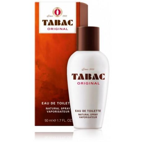 TABAC Tabac Original EDT kvepalai vyrams