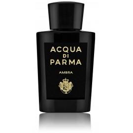 Acqua di Parma Ambra EDP kvepalai vyrams ir moterims