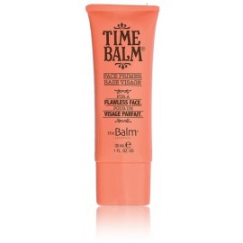 The Balm TimeBalm Face makiažo bazė