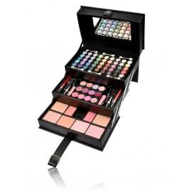 Makeup Trading Beauty Case Complete Makeup Palette kosmetikos rinkinys 110,6 g.