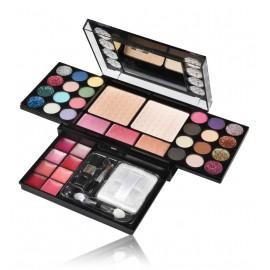 Makeup Trading Diamonds Complete Makeup Palette kosmetikos rinkinys 42 g.