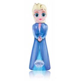 Disney Frozen II Elsa dušo gelis 300 ml.