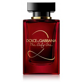 Dolce & Gabbana The Only One 2 EDP kvepalai moterims
