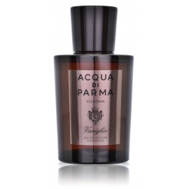 Acqua Di Parma Colonia Vaniglia EDC kvepalai vyrams