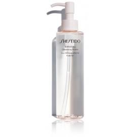 Shiseido Refreshing Cleansing Water valomasis veido vanduo 180 ml.