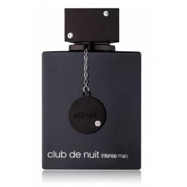 Armaf Club de Nuit Intense Man EDT kvepalai vyrams