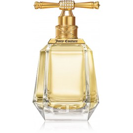 Juicy Couture I Am Juicy Couture EDP kvepalai moterims