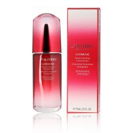 Shiseido Ultimune Power Infusing Concentrate stiprinamasis odos serumas