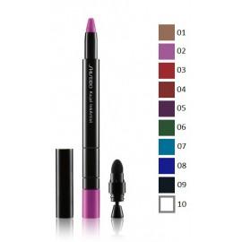Shiseido Kajal InkArtist daugiafunkcis akių makiažo pieštukas 0.8 g.