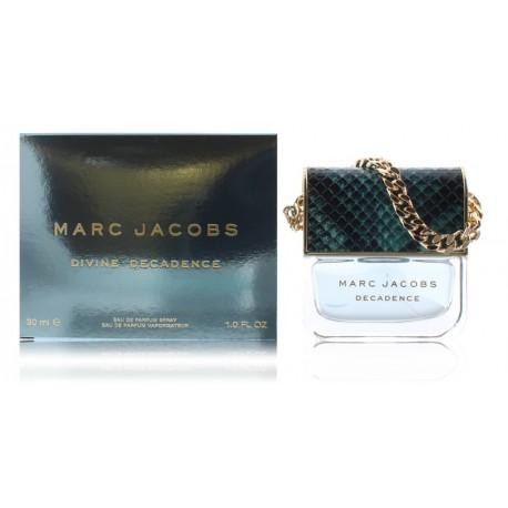 Marc Jacobs Divine Decadence EDP kvepalai moterims
